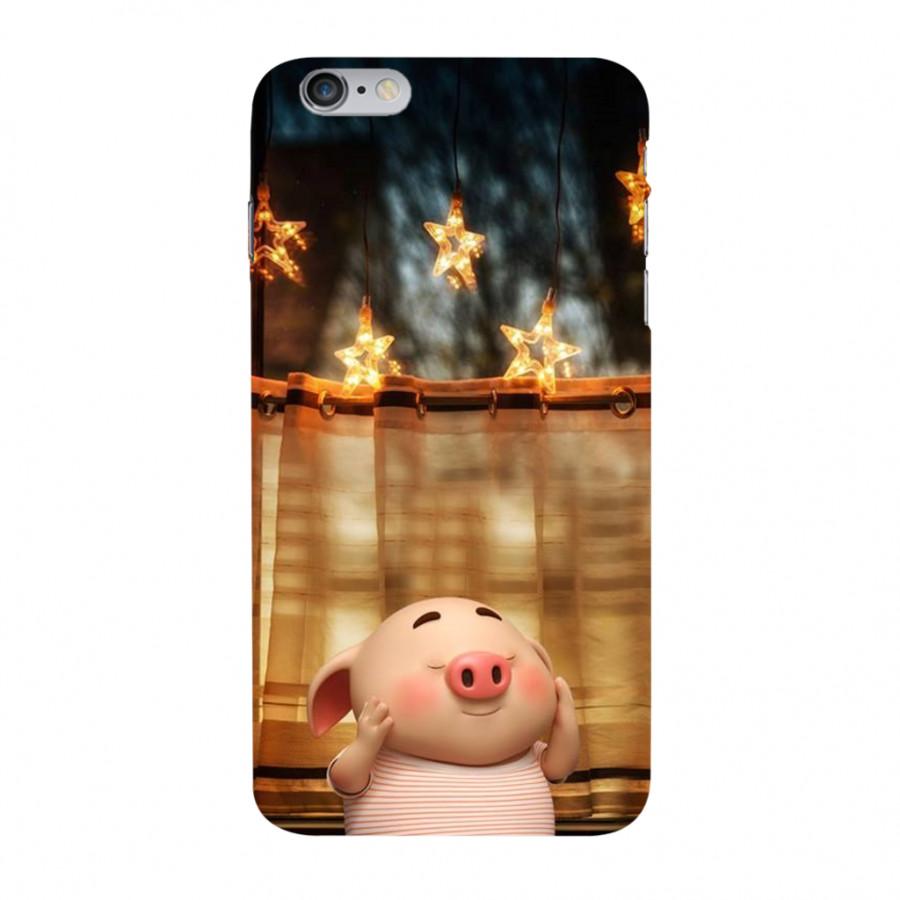 Ốp lưng cho điện thoại iPhone hình heo con tinh nghịch - heocon 24 - 4783039 , 5532302349990 , 62_10681126 , 199000 , Op-lung-cho-dien-thoai-iPhone-hinh-heo-con-tinh-nghich-heocon-24-62_10681126 , tiki.vn , Ốp lưng cho điện thoại iPhone hình heo con tinh nghịch - heocon 24