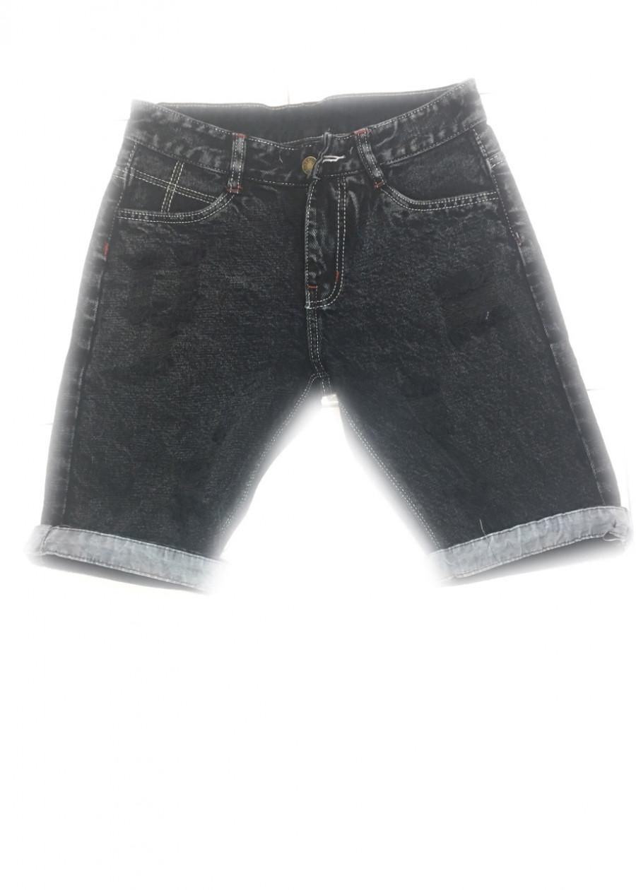 Quần short jean nam vải dầy đẹp không ra màu ko xù lông  , mền mại ( hàng shop may ) - 2148135 , 4093394435387 , 62_13695646 , 195000 , Quan-short-jean-nam-vai-day-dep-khong-ra-mau-ko-xu-long-men-mai-hang-shop-may--62_13695646 , tiki.vn , Quần short jean nam vải dầy đẹp không ra màu ko xù lông  , mền mại ( hàng shop may )
