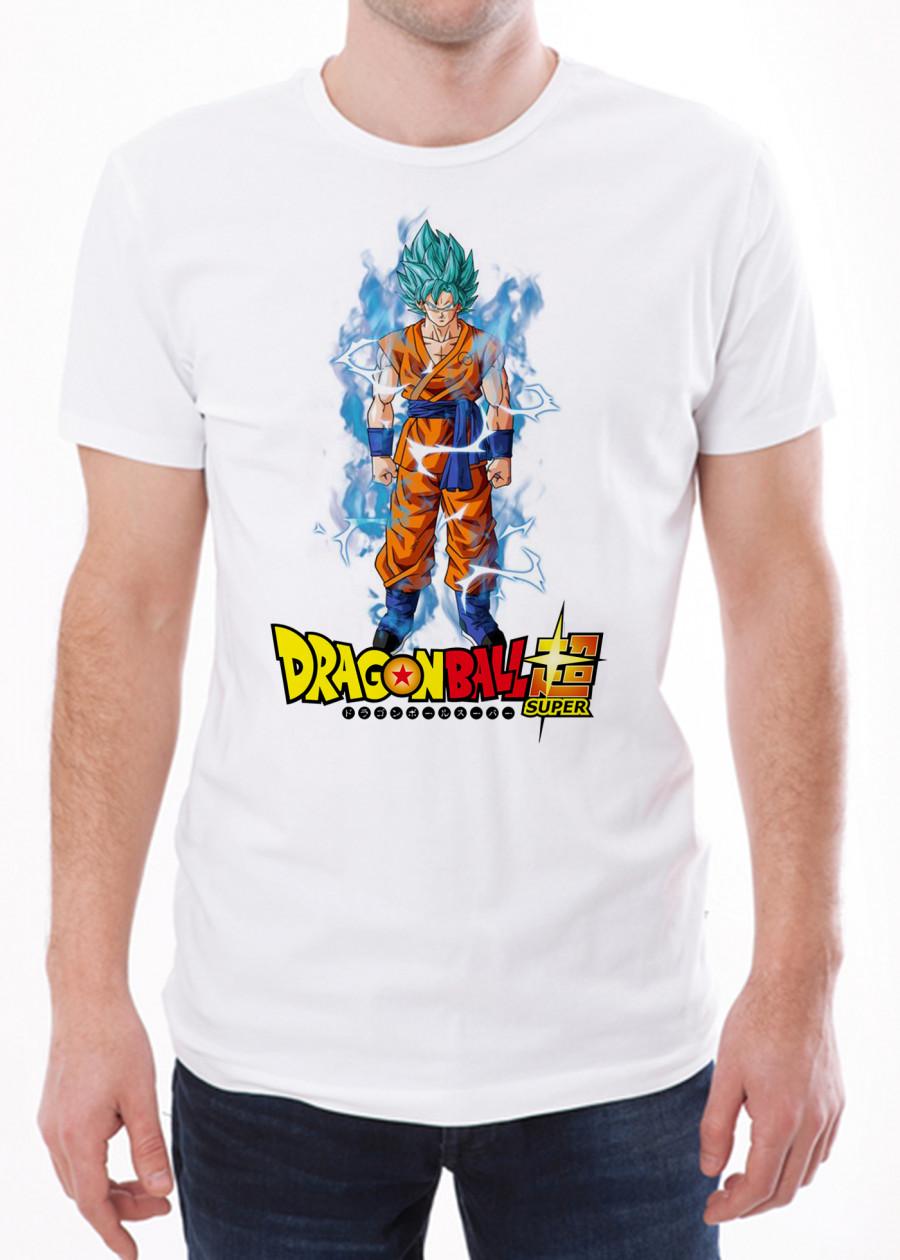 Áo Thun Dragon Ball 7 Viên Ngọc Rồng Mẫu 36 - 2099443 , 6921825521669 , 62_13151685 , 160000 , Ao-Thun-Dragon-Ball-7-Vien-Ngoc-Rong-Mau-36-62_13151685 , tiki.vn , Áo Thun Dragon Ball 7 Viên Ngọc Rồng Mẫu 36
