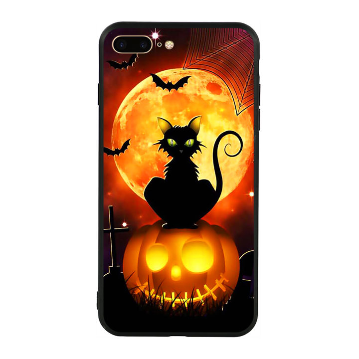 Ốp lưng Halloween viền TPU cho điện thoại Iphone 7 Plus/8 Plus - Mẫu 05 - 1334829 , 5545709096077 , 62_14795225 , 200000 , Op-lung-Halloween-vien-TPU-cho-dien-thoai-Iphone-7-Plus-8-Plus-Mau-05-62_14795225 , tiki.vn , Ốp lưng Halloween viền TPU cho điện thoại Iphone 7 Plus/8 Plus - Mẫu 05