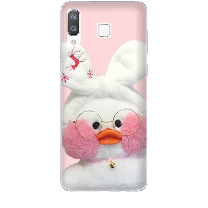 Ốp lưng dành cho điện thoại Samsung Galaxy A7 2018/A750 - A8 STAR - A9 STAR - A50 - Vịt Con Dễ Thương Mẫu 4 - 9634884 , 6432277848735 , 62_19486101 , 150000 , Op-lung-danh-cho-dien-thoai-Samsung-Galaxy-A7-2018-A750-A8-STAR-A9-STAR-A50-Vit-Con-De-Thuong-Mau-4-62_19486101 , tiki.vn , Ốp lưng dành cho điện thoại Samsung Galaxy A7 2018/A750 - A8 STAR - A9 STAR -