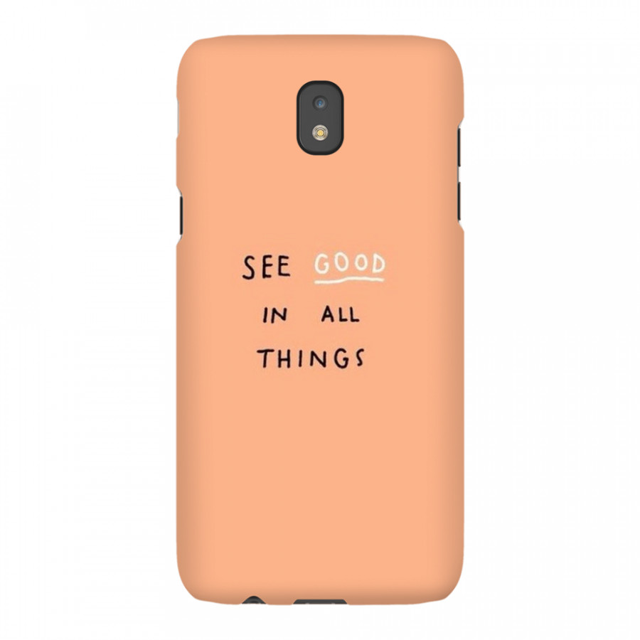 Ốp Lưng Cho Điện Thoại Samsung Galaxy J5 (2017) - MẫuTAMTRANG1068 - 1668029 , 5804606783481 , 62_11550091 , 199000 , Op-Lung-Cho-Dien-Thoai-Samsung-Galaxy-J5-2017-MauTAMTRANG1068-62_11550091 , tiki.vn , Ốp Lưng Cho Điện Thoại Samsung Galaxy J5 (2017) - MẫuTAMTRANG1068
