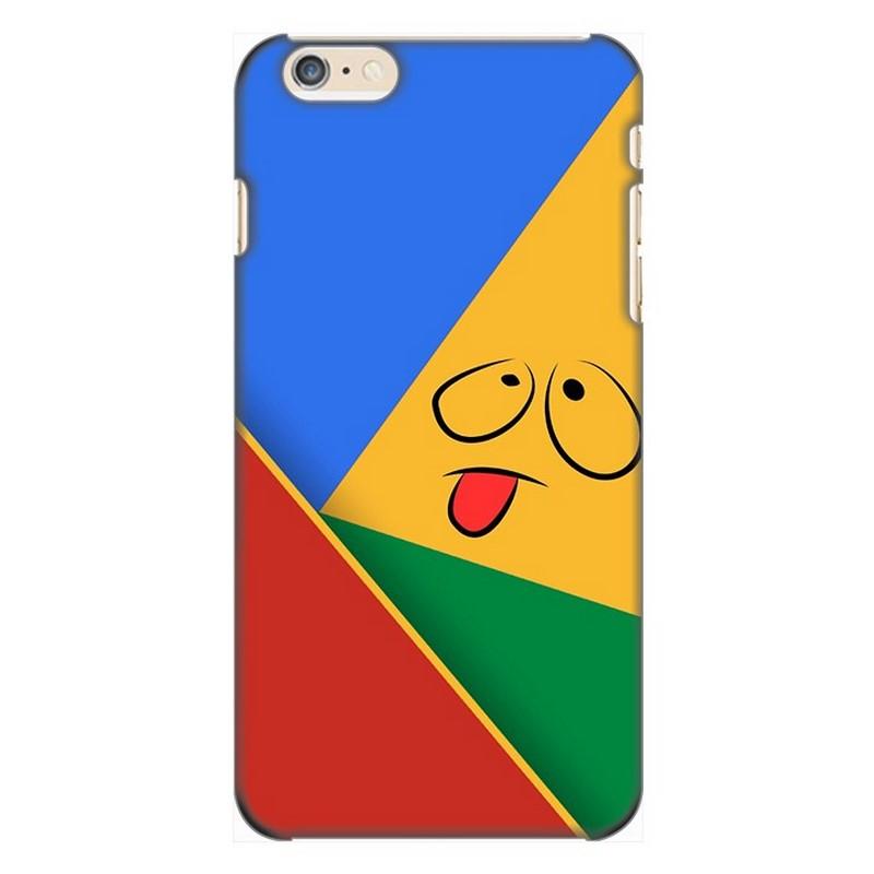 Ốp Lưng Cho iPhone 6 Plus - Mẫu 70 - 1002511 , 5617145566701 , 62_2746837 , 99000 , Op-Lung-Cho-iPhone-6-Plus-Mau-70-62_2746837 , tiki.vn , Ốp Lưng Cho iPhone 6 Plus - Mẫu 70