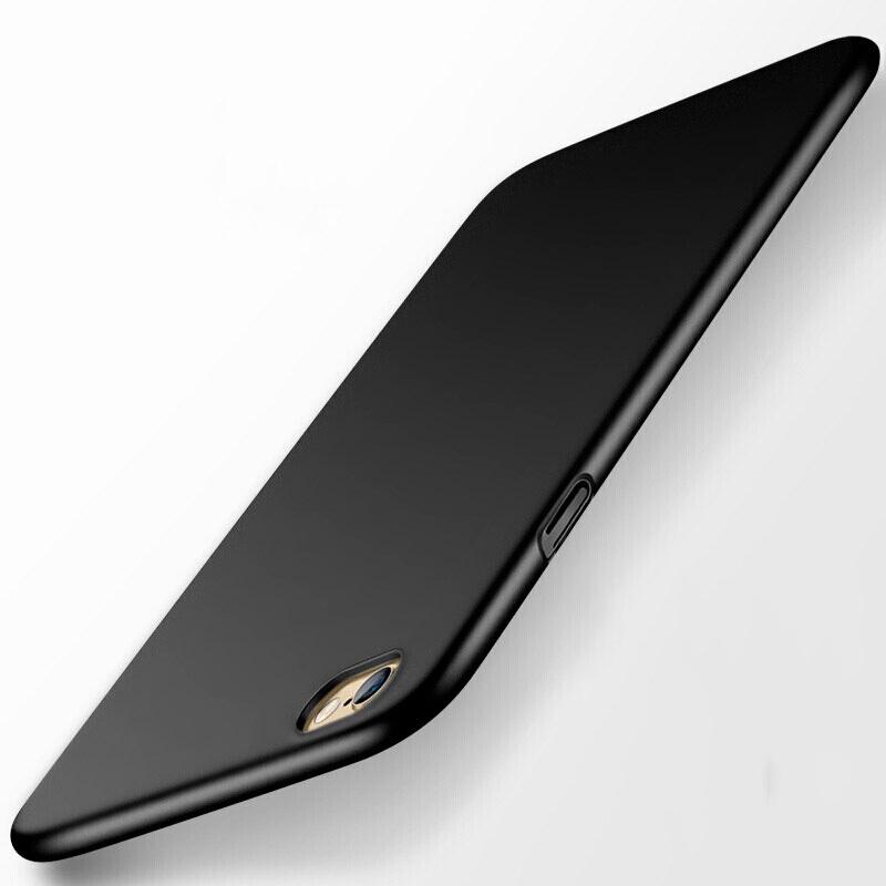 Ốp Lưng Nhựa PC dành cho Điện Thoại iPhone 6s Plus STRYFER