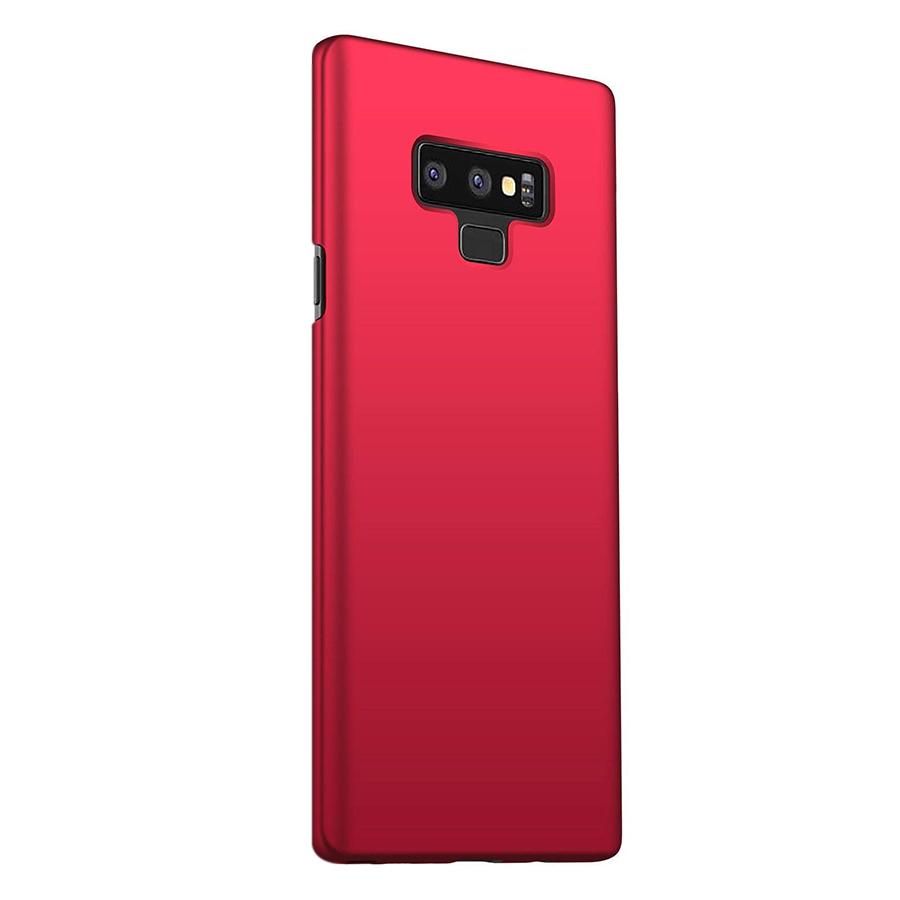 Ốp Lưng Dành Cho Samsung Galaxy Note 9 Siêu Mỏng - 4816313 , 5957905823355 , 62_11199651 , 190000 , Op-Lung-Danh-Cho-Samsung-Galaxy-Note-9-Sieu-Mong-62_11199651 , tiki.vn , Ốp Lưng Dành Cho Samsung Galaxy Note 9 Siêu Mỏng