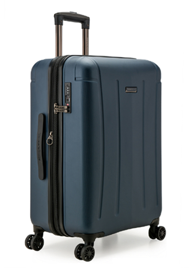 Vali Nhựa Traveler