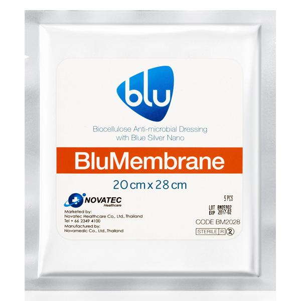 Miếng Băng BluMembrane dùng cho vết bỏng và phỏng - 1605697 , 1680451582707 , 62_10805328 , 1100000 , Mieng-Bang-BluMembrane-dung-cho-vet-bong-va-phong-62_10805328 , tiki.vn , Miếng Băng BluMembrane dùng cho vết bỏng và phỏng