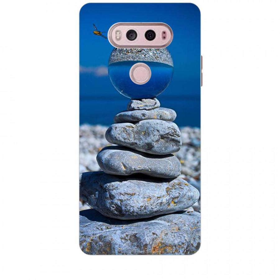 Ốp lưng dành cho điện thoại LG V20 Đá Ngủ Sắc - 6193406 , 9397855628789 , 62_9543931 , 150000 , Op-lung-danh-cho-dien-thoai-LG-V20-Da-Ngu-Sac-62_9543931 , tiki.vn , Ốp lưng dành cho điện thoại LG V20 Đá Ngủ Sắc