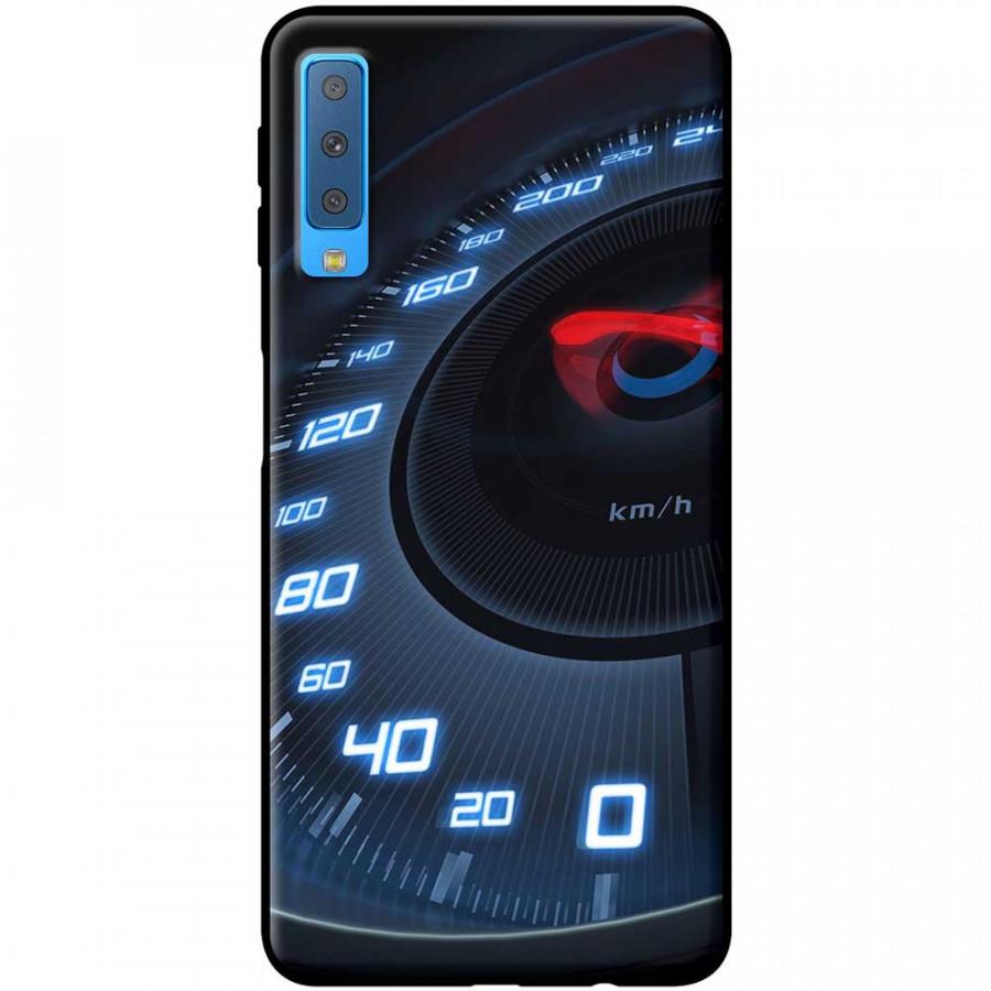 Ốp lưng dành cho Samsung Galaxy A7 (2018) mẫu Đồng hồ tốc độ xanh - 16893813 , 1582721549833 , 62_20720827 , 150000 , Op-lung-danh-cho-Samsung-Galaxy-A7-2018-mau-Dong-ho-toc-do-xanh-62_20720827 , tiki.vn , Ốp lưng dành cho Samsung Galaxy A7 (2018) mẫu Đồng hồ tốc độ xanh