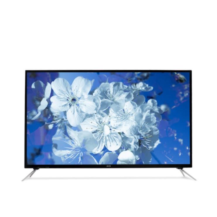 SmartTV 65inch 4k cường lưc - Hàng nhập khẩu