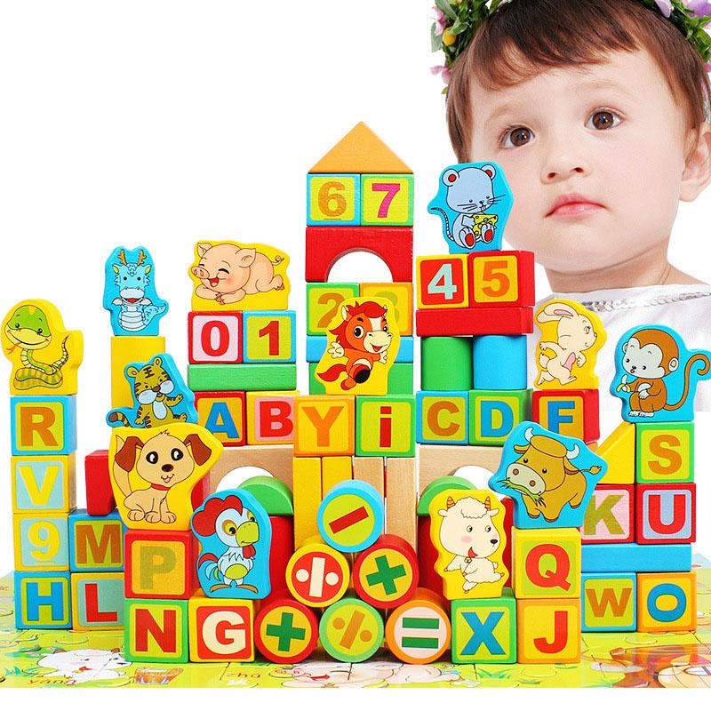 Đồ chơi ghép hình bằng gỗ - Bộ ghép hình chữ cái, chữ số, động vật 148 chi tiết - 18618608 , 6843931221205 , 62_22298270 , 450000 , Do-choi-ghep-hinh-bang-go-Bo-ghep-hinh-chu-cai-chu-so-dong-vat-148-chi-tiet-62_22298270 , tiki.vn , Đồ chơi ghép hình bằng gỗ - Bộ ghép hình chữ cái, chữ số, động vật 148 chi tiết