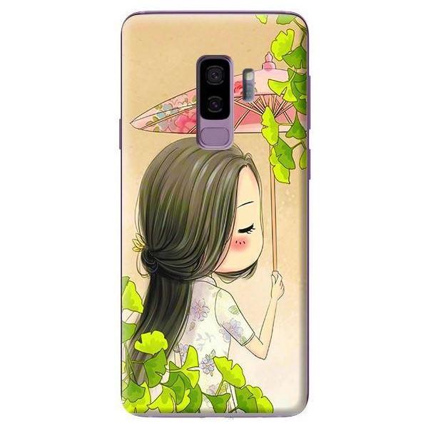 Ốp Lưng Điện Thoại Dành Cho Samsung Galaxy S9 Plus - Anime Cô Gái Cầm Dù - 1301665 , 4245991232238 , 62_6190639 , 120000 , Op-Lung-Dien-Thoai-Danh-Cho-Samsung-Galaxy-S9-Plus-Anime-Co-Gai-Cam-Du-62_6190639 , tiki.vn , Ốp Lưng Điện Thoại Dành Cho Samsung Galaxy S9 Plus - Anime Cô Gái Cầm Dù