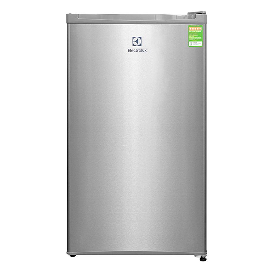 Tủ Lạnh Mini Electrolux EUM0900SA (90L)