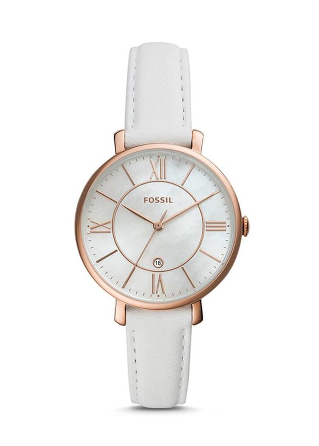 Đồng hồ Nữ Dây da FOSSIL ES4579