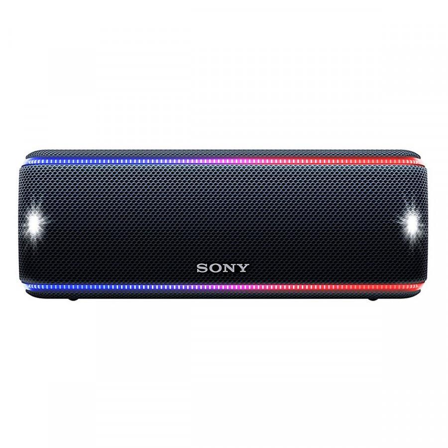 Loa Bluetooth EXtra Bass Sony SRS-XB31 - Hàng Chính Hãng - 9771965 , 4577717451662 , 62_17472529 , 3290000 , Loa-Bluetooth-EXtra-Bass-Sony-SRS-XB31-Hang-Chinh-Hang-62_17472529 , tiki.vn , Loa Bluetooth EXtra Bass Sony SRS-XB31 - Hàng Chính Hãng