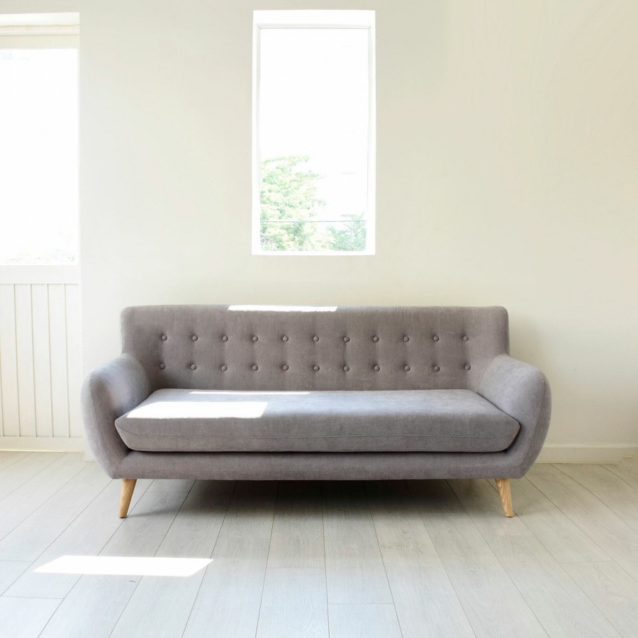 Sofa Băng TL271 (180x80x75cm)