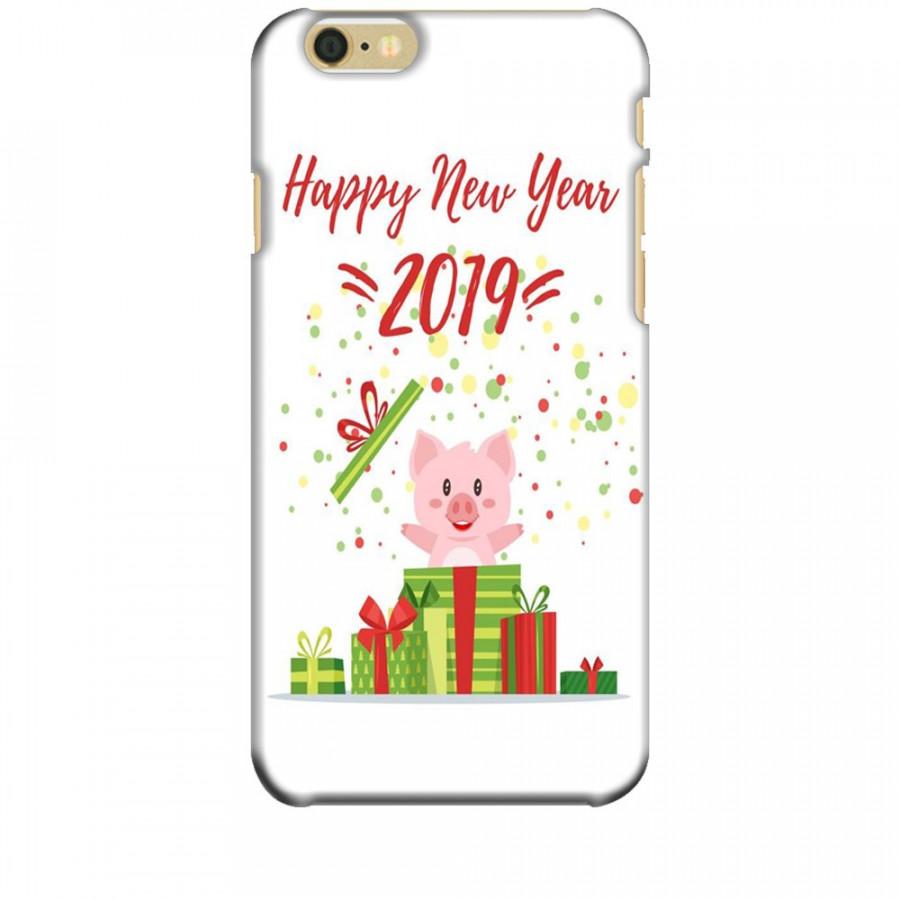 Ốp lưng dành cho điện thoại IPHONE 6 Happy New Year Mẫu 3 - 765285 , 6193709633946 , 62_9528147 , 150000 , Op-lung-danh-cho-dien-thoai-IPHONE-6-Happy-New-Year-Mau-3-62_9528147 , tiki.vn , Ốp lưng dành cho điện thoại IPHONE 6 Happy New Year Mẫu 3