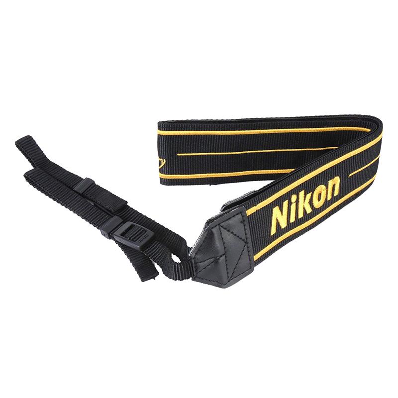 Dây Đeo Cho Nikon Phiên Bản 90th Năm (Đen) - Hàng Nhập Khẩu - 1048464 , 7580214646636 , 62_3555941 , 99000 , Day-Deo-Cho-Nikon-Phien-Ban-90th-Nam-Den-Hang-Nhap-Khau-62_3555941 , tiki.vn , Dây Đeo Cho Nikon Phiên Bản 90th Năm (Đen) - Hàng Nhập Khẩu