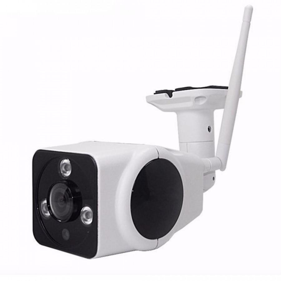 Camera IP Chính Hãng SmartZ Ngoài Trời 360 Độ SCR3612 Full HD 1080P - 1851408 , 5583701331949 , 62_13978348 , 1980000 , Camera-IP-Chinh-Hang-SmartZ-Ngoai-Troi-360-Do-SCR3612-Full-HD-1080P-62_13978348 , tiki.vn , Camera IP Chính Hãng SmartZ Ngoài Trời 360 Độ SCR3612 Full HD 1080P