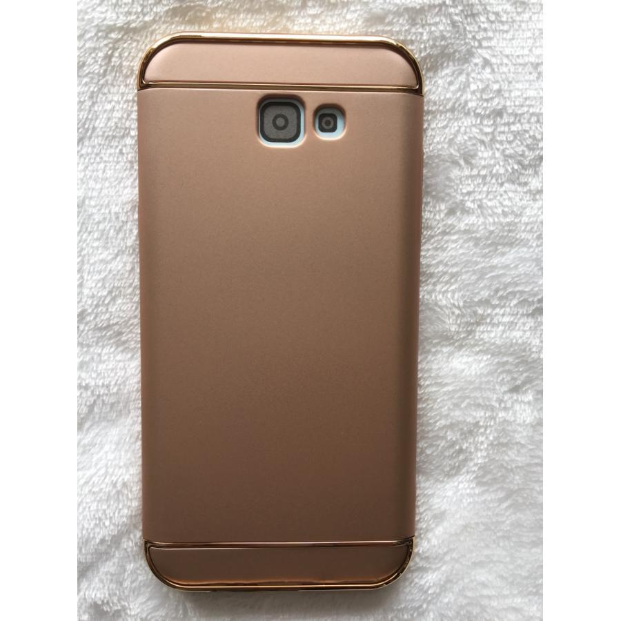 Ốp Lưng Điện Thoại Dành Cho Samsung Galaxy A720