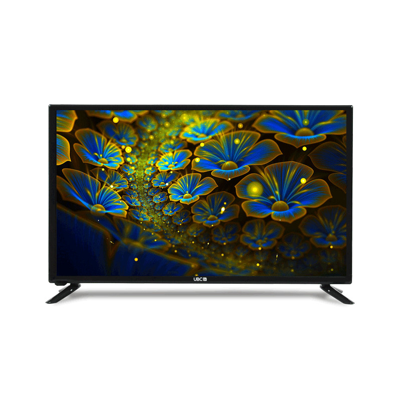 Smart Tivi UBC 32TSM - 32 Inch, HD - Hàng Chính Hãng
