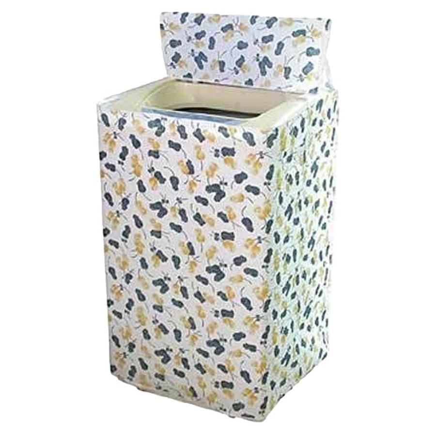 Vỏ bọc máy giặt cửa trên Panda - 935987 , 7260999425953 , 62_10024631 , 185000 , Vo-boc-may-giat-cua-tren-Panda-62_10024631 , tiki.vn , Vỏ bọc máy giặt cửa trên Panda
