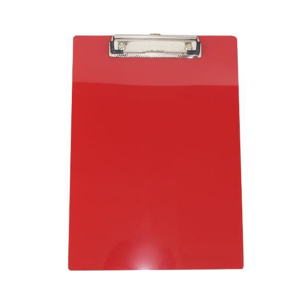 Bìa Mica trình ký A4 Đứng có kẹp giấy - G02 (KT: 21.5 x 30.5cm) - 9388065 , 4113513585097 , 62_13443676 , 35000 , Bia-Mica-trinh-ky-A4-Dung-co-kep-giay-G02-KT-21.5-x-30.5cm-62_13443676 , tiki.vn , Bìa Mica trình ký A4 Đứng có kẹp giấy - G02 (KT: 21.5 x 30.5cm)