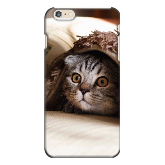 Ốp Lưng Dành Cho iPhone 6 Plus - Mẫu 16