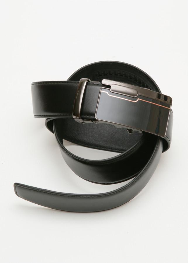 Thắt Lưng Nam Da Bò DNG007-1