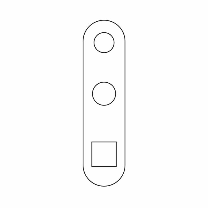 Cường lực dẻo cho Camera P30 Pro - 2012545 , 5359498350070 , 62_14710456 , 60000 , Cuong-luc-deo-cho-Camera-P30-Pro-62_14710456 , tiki.vn , Cường lực dẻo cho Camera P30 Pro