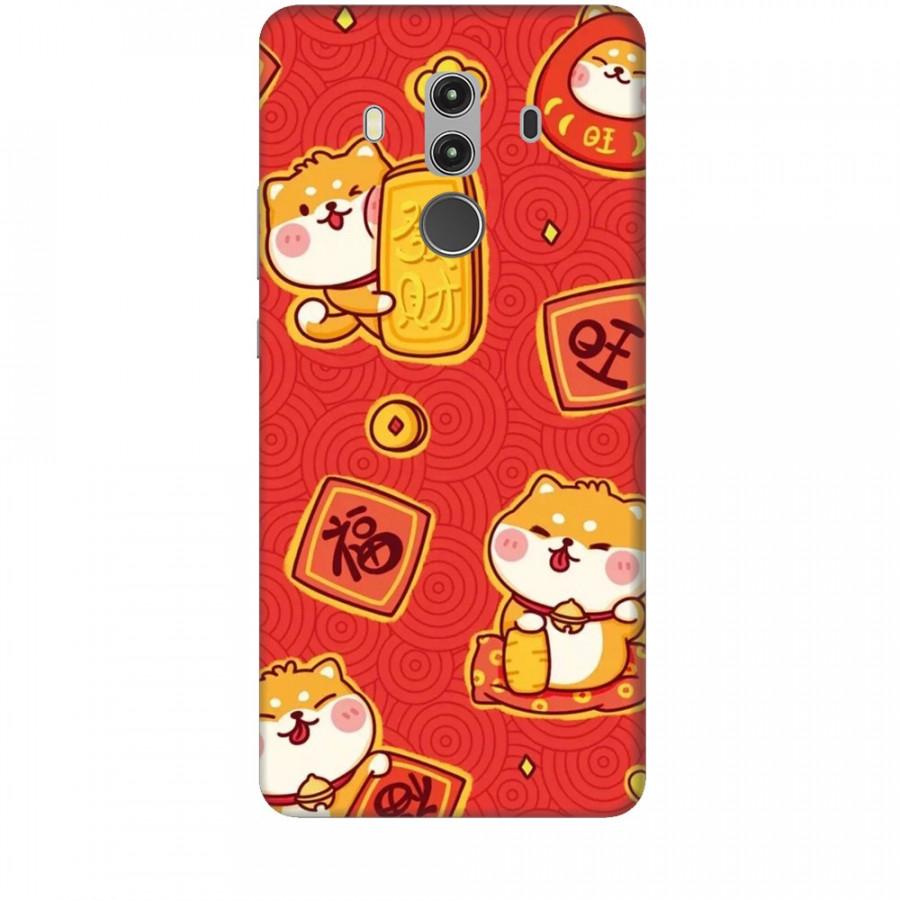 Ốp lưng dành cho điện thoại Huawei MATE 10 PRO Mèo Thần Tài Mẫu 4 - 1536595 , 2106283001357 , 62_9464799 , 150000 , Op-lung-danh-cho-dien-thoai-Huawei-MATE-10-PRO-Meo-Than-Tai-Mau-4-62_9464799 , tiki.vn , Ốp lưng dành cho điện thoại Huawei MATE 10 PRO Mèo Thần Tài Mẫu 4