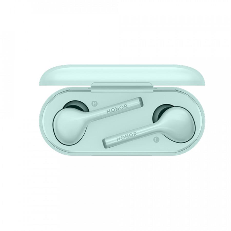 Honor AM-H1C FlyPods Youth Version Wireless Earphone BT4.2 IP54 Waterproof Headphones Double Tap Control Wireless - 9869595 , 5446050117339 , 62_19369668 , 2458000 , Honor-AM-H1C-FlyPods-Youth-Version-Wireless-Earphone-BT4.2-IP54-Waterproof-Headphones-Double-Tap-Control-Wireless-62_19369668 , tiki.vn , Honor AM-H1C FlyPods Youth Version Wireless Earphone BT4.2 IP5
