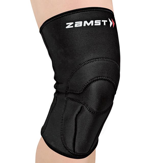 ZAMST ZK-1 (Knee support) Đai hỗ trợ/ bảo vệ đầu gối - 1957381 , 3552690769745 , 62_14347848 , 1386000 , ZAMST-ZK-1-Knee-support-Dai-ho-tro-bao-ve-dau-goi-62_14347848 , tiki.vn , ZAMST ZK-1 (Knee support) Đai hỗ trợ/ bảo vệ đầu gối