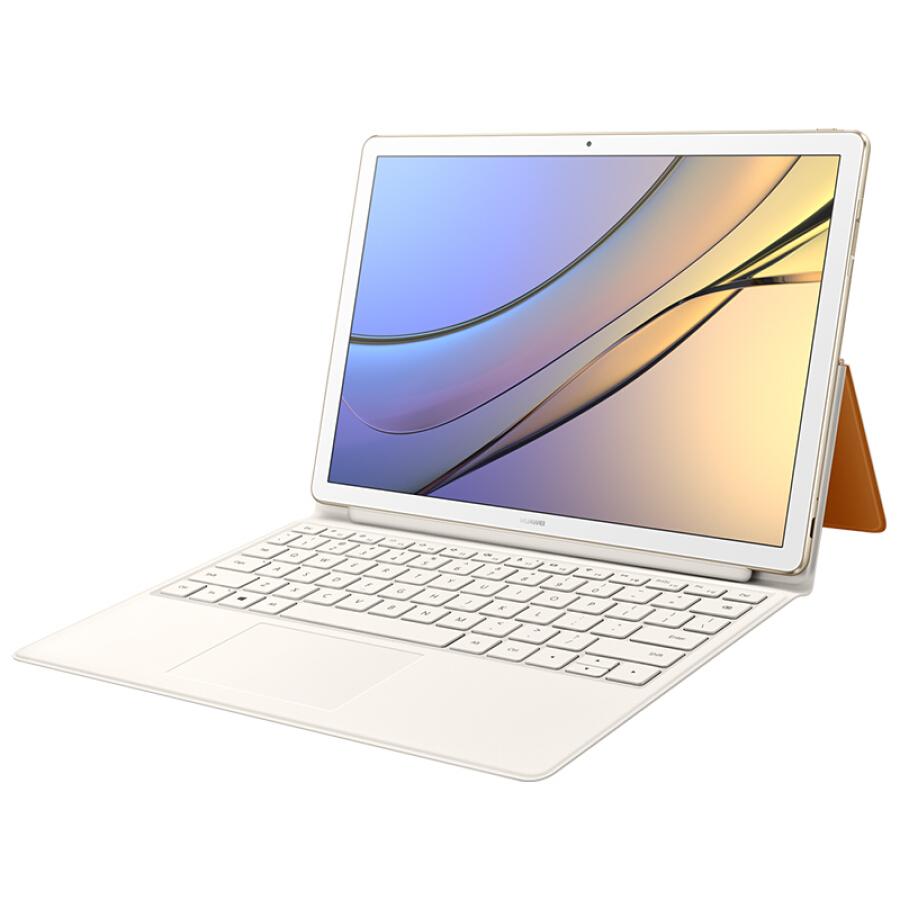 Laptop Và MateBook 2-trong-1 HUAWEI - Bàn Phím Nâu