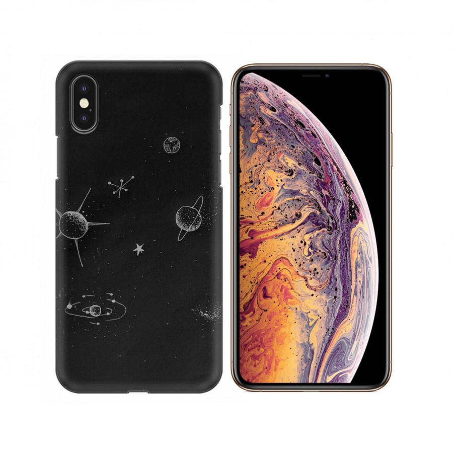 Ốp lưng dành cho Iphone X mẫu Space 21 - 7385717 , 6825985765898 , 62_15280463 , 120000 , Op-lung-danh-cho-Iphone-X-mau-Space-21-62_15280463 , tiki.vn , Ốp lưng dành cho Iphone X mẫu Space 21