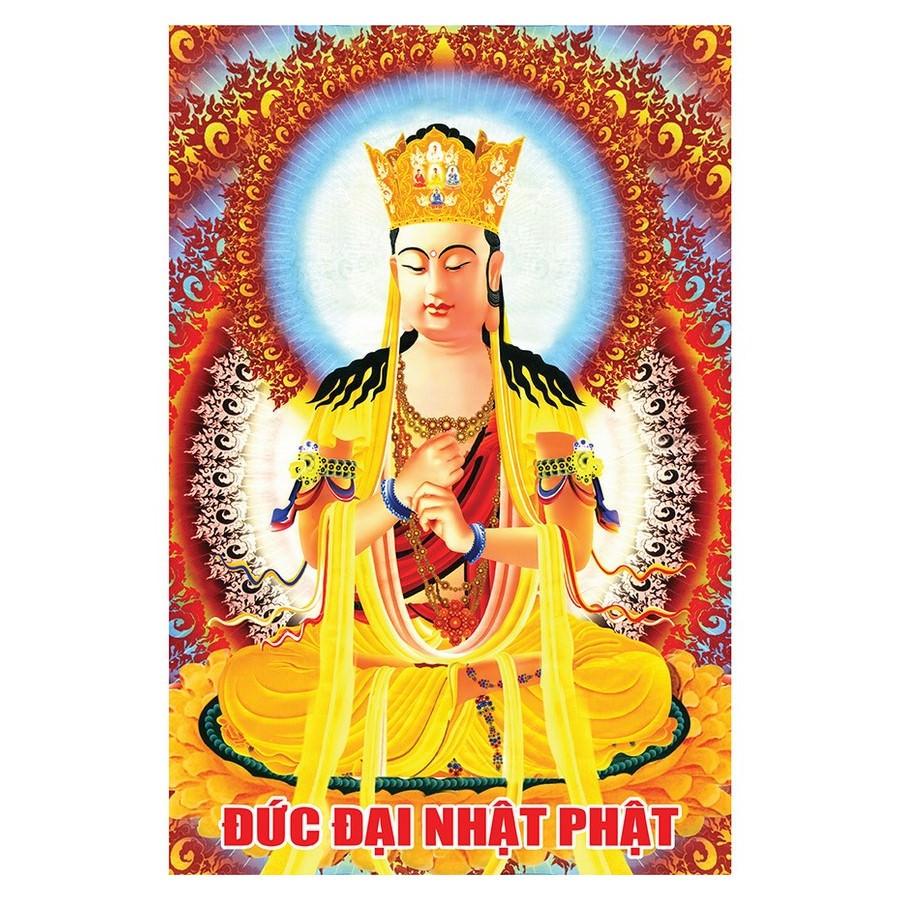 Tranh Phật Giáo Hình Phật 3009 - 1038038 , 7839380957900 , 62_6286393 , 229000 , Tranh-Phat-Giao-Hinh-Phat-3009-62_6286393 , tiki.vn , Tranh Phật Giáo Hình Phật 3009