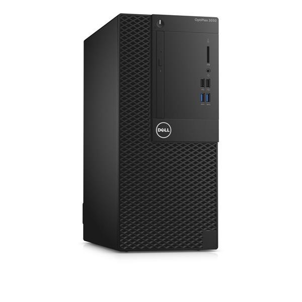 Máy tính để bàn Dell Optiplex 3060MT-42OT360001 - 1729167 , 7877989717433 , 62_12071343 , 12790000 , May-tinh-de-ban-Dell-Optiplex-3060MT-42OT360001-62_12071343 , tiki.vn , Máy tính để bàn Dell Optiplex 3060MT-42OT360001