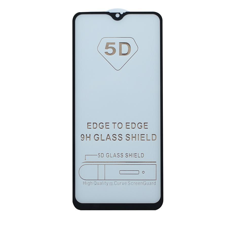 Kính cường lực 5D dành cho OPPO F9 Full màn hình