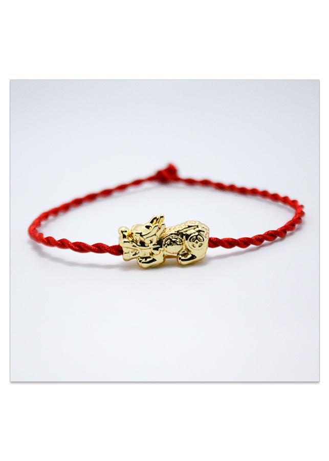 Vòng tay phong thủy mix tỳ hưu bạc 925 xi vàng CD5V - B - U vòng chỉ đỏ may mắn tỳ hưu vòng phong thủy cho nam và nữ - 1605483 , 8310843267853 , 62_10793633 , 350000 , Vong-tay-phong-thuy-mix-ty-huu-bac-925-xi-vang-CD5V-B-U-vong-chi-do-may-man-ty-huu-vong-phong-thuy-cho-nam-va-nu-62_10793633 , tiki.vn , Vòng tay phong thủy mix tỳ hưu bạc 925 xi vàng CD5V - B - U vòng
