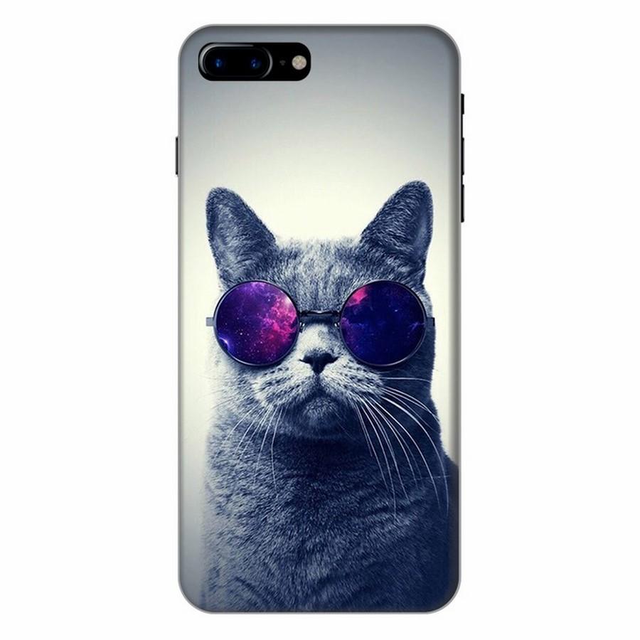 Ốp Lưng Dành Cho Điện Thoại iPhone 8 Plus Mẫu 20