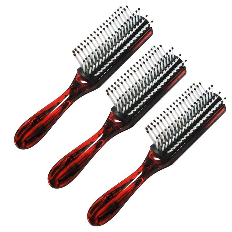 Combo 3 chiếc Lược chải tóc mini bỏ túi nội địa Nhật Bản - 3 chiếc - 1241690 ,  , 62_13629798 , 236000 , Combo-3-chiec-Luoc-chai-toc-mini-bo-tui-noi-dia-Nhat-Ban-3-chiec-62_13629798 , tiki.vn , Combo 3 chiếc Lược chải tóc mini bỏ túi nội địa Nhật Bản - 3 chiếc