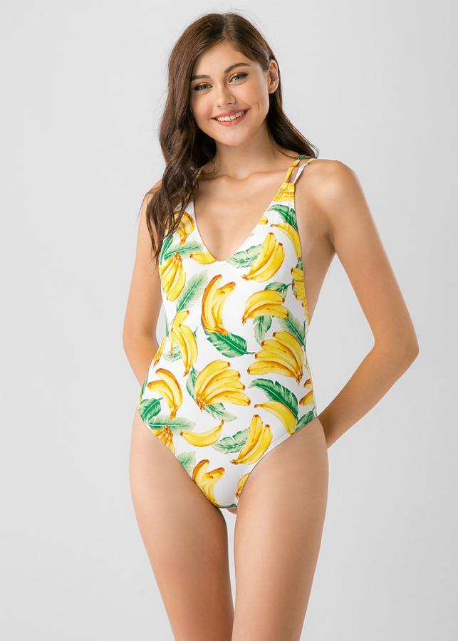 Bikini Nữ Một Mảnh Sexy Dây Kép - BS216 - 1762370133175,62_7731187,390000,tiki.vn,Bikini-Nu-Mot-Manh-Sexy-Day-Kep-BS216-62_7731187,Bikini Nữ Một Mảnh Sexy Dây Kép - BS216