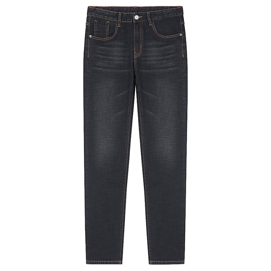 Quần Jeans Nam CAMEL D8X384515 - 1268762 , 9233104397436 , 62_8887322 , 1260000 , Quan-Jeans-Nam-CAMEL-D8X384515-62_8887322 , tiki.vn , Quần Jeans Nam CAMEL D8X384515