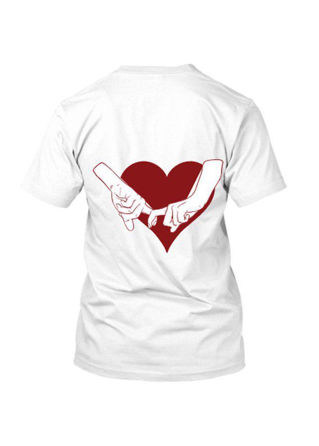 Áo đôi tình yêu MS008 - 1929578 , 7224094339348 , 62_12486035 , 200000 , Ao-doi-tinh-yeu-MS008-62_12486035 , tiki.vn , Áo đôi tình yêu MS008