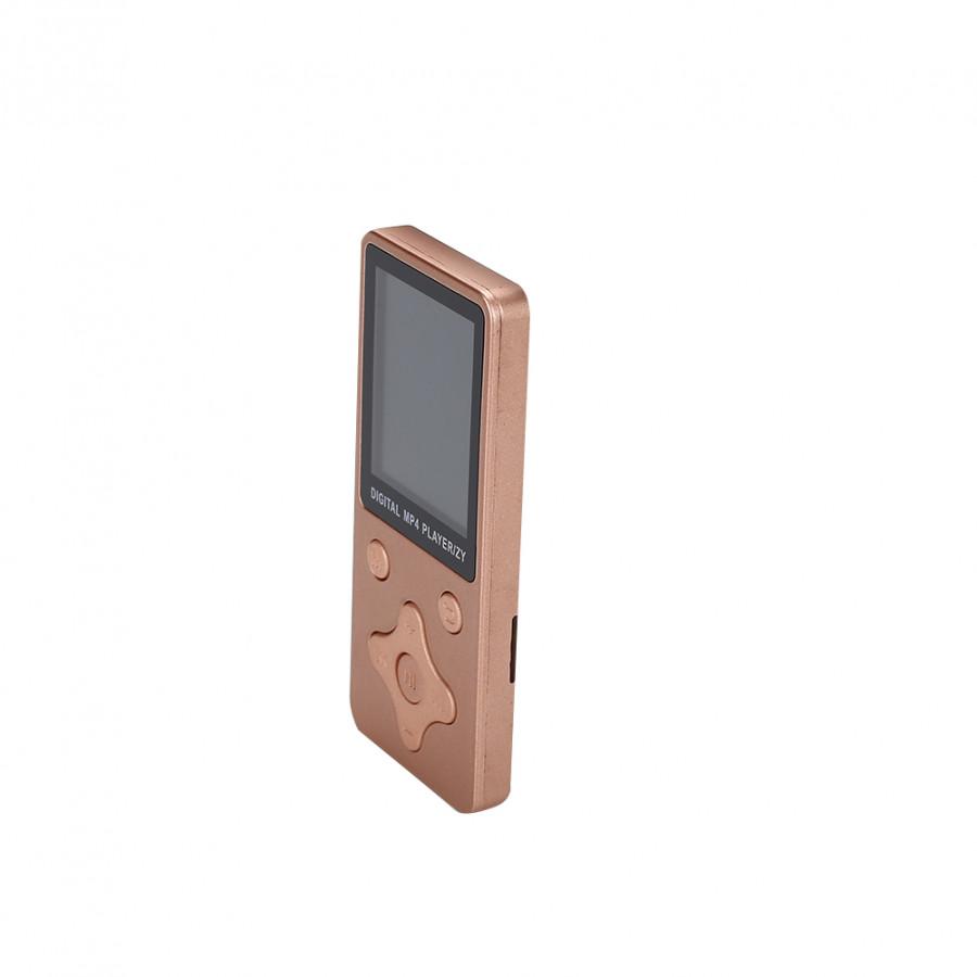 Máy Nghe Nhạc MP4 HIFI USB 2.0