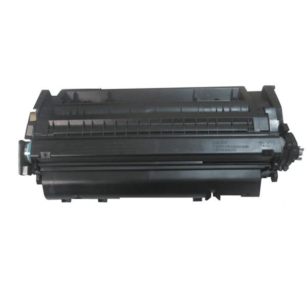 Hộp mực in 319 cho máy in Canon LBP251DW, LBP6650DN, MF416DW, MF6180DW