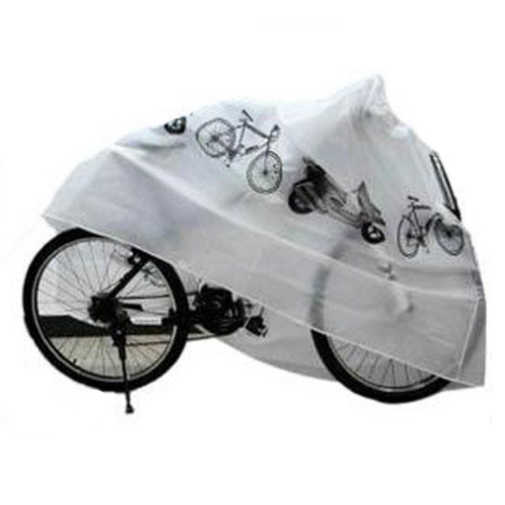 Áo Trùm Chống thấm Nước Xe Máy , xe đạp, xe đạp điện, loại lớn trùm cho xe SH, vespa , Bạt phủ xe chống nắng mưa - 9604685 , 8263538341843 , 62_18011498 , 150000 , Ao-Trum-Chong-tham-Nuoc-Xe-May-xe-dap-xe-dap-dien-loai-lon-trum-cho-xe-SH-vespa-Bat-phu-xe-chong-nang-mua-62_18011498 , tiki.vn , Áo Trùm Chống thấm Nước Xe Máy , xe đạp, xe đạp điện, loại lớn trùm cho