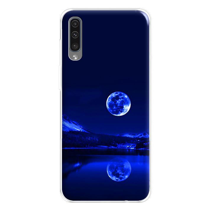 Ốp lưng dành cho điện thoại Samsung Galaxy A7 2018/A750 - A8 STAR - A9 STAR - A50 - 0269 MOON02 - 9634170 , 7614562780947 , 62_19488538 , 200000 , Op-lung-danh-cho-dien-thoai-Samsung-Galaxy-A7-2018-A750-A8-STAR-A9-STAR-A50-0269-MOON02-62_19488538 , tiki.vn , Ốp lưng dành cho điện thoại Samsung Galaxy A7 2018/A750 - A8 STAR - A9 STAR - A50 - 0269