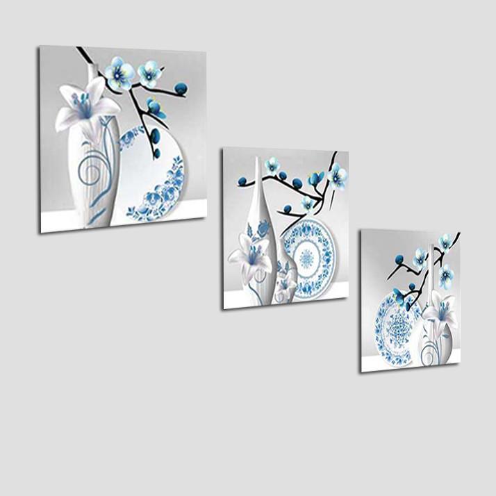 Bộ tranh 3 tấm hình vuông treo cầu thang - chất liệu giấy ảnh phủ kim sa - tranh gỗ treo tường - 848330 , 6118956764199 , 62_13729745 , 750000 , Bo-tranh-3-tam-hinh-vuong-treo-cau-thang-chat-lieu-giay-anh-phu-kim-sa-tranh-go-treo-tuong-62_13729745 , tiki.vn , Bộ tranh 3 tấm hình vuông treo cầu thang - chất liệu giấy ảnh phủ kim sa - tranh gỗ tre