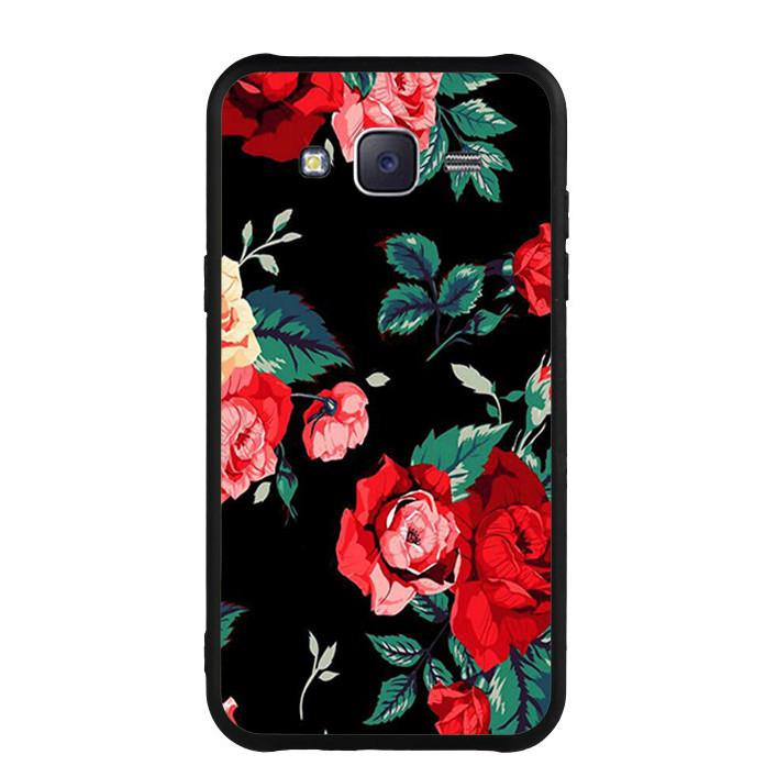 Ốp Lưng Viền TPU cho Samsung Galaxy J5 2015 - Rose 01 - 1532506 , 6320509408416 , 62_8084212 , 200000 , Op-Lung-Vien-TPU-cho-Samsung-Galaxy-J5-2015-Rose-01-62_8084212 , tiki.vn , Ốp Lưng Viền TPU cho Samsung Galaxy J5 2015 - Rose 01